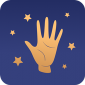 Horoscope 2019 and Palmistry - Everyday Prediction For PC