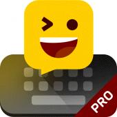 Download Facemoji Emoji Keyboard Lite: Keyboard Theme & GIF  2.4.9 APK File for Android