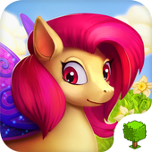 Download Fairy Farm 3.0.2 APK File for Android