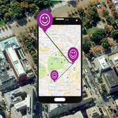 Download Mobile tracking 1.13.8 APK File for Android