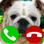 fake call dog game 3.0 Latest Version Download