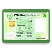 Cnic Tracking For PC