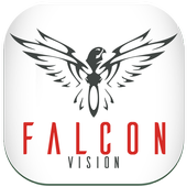 Falcon Vision  Latest Version Download