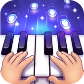 Piano Play & Learn Free songs. 1.5.450 Android Latest Version Download