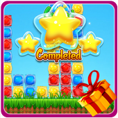 Candy Jewels Fantastic  APK v1.1.0 (479)