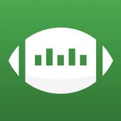 Download Fantasy Football Calculator 1.5.4 APK File for Android