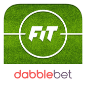 Soccerway Fantasy iTeam Latest Version Download