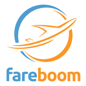 Download Fareboom Discount Flights 3.3.8 APK File for Android