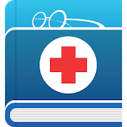 Medical Dictionary by Farlex Latest Version Download