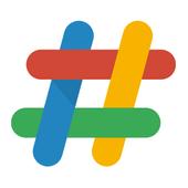 SuperUser for framaroot APK 1.0