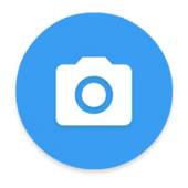 Camera Launcher 1.1.1 Latest Version Download