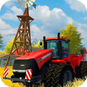 Farming & Transport Simulator 2018  in PC (Windows 7, 8 or 10)