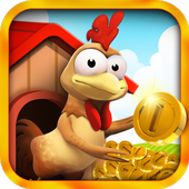 Farm Village Dozer Games  APK 1.0.0