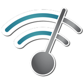 Wifi Analyzer APK v3.10.5-L (479)