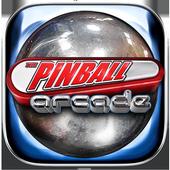 Pinball Arcade APK 2.22.37