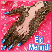 Eid Mehndi Latest Version Download