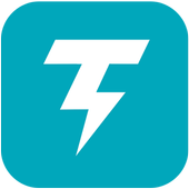 Thunder VPN A Fast , Unlimited, Free VPN Proxy 3.0.1 Android for Windows PC & Mac