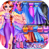 Superstar Makeup Prom  Latest Version Download