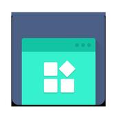 Snap APK v1.5.4 (479)