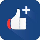 Likes for Facebook  APK 1.0.2