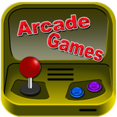 Arcade Games  APK 6