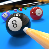 Real Pool 3D - Play Online in 8 Ball Pool Latest Version Download