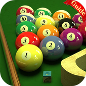2017 8 Ball Pool Guide Latest Version Download