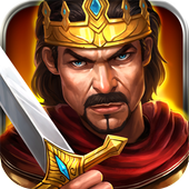 Empire:Rome Rising Latest Version Download