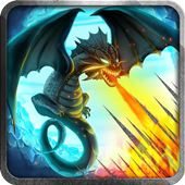 Dragon Hunter APK 1.03