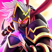 Epic Summoners: Battle Hero Warriors - Action RPG Latest Version Download