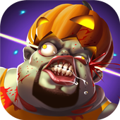 Zombie Evil 2 APK 1.0.10