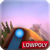 Slope Down APK v2.29.23 (479)