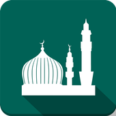 Muslim Mate:Pray Time,Calender Latest Version Download