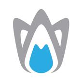 FELG Dent - Manage your Dental Practice  Latest Version Download