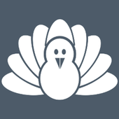 Cold Turkey APK v1.0 (479)