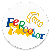 Fercolor - Ferramenta e colori  Latest Version Download