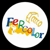 Fercolor - Ferramenta e colori  Latest Version Download