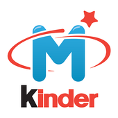 Magic Kinder Official App - Free Kids Games  Latest Version Download