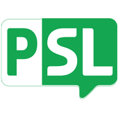 PSL - Pakistan Sign Language 1.0 Latest Version Download