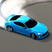 Drift & Fun APK 1.0