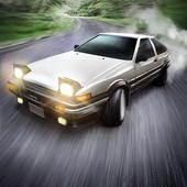 Drift Allstar APK 1.1