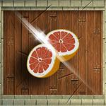 Fruity Slicer APK 1.0