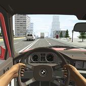 Racing in Car  APK 1.4