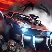 Zombie Drift APK 1.0