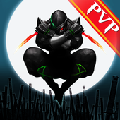 Demon Warrior  APK 5.9