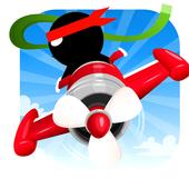 Ridge Runner 3D APK 1.0