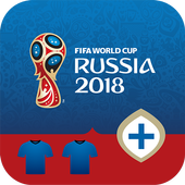 2018 FIFA World Cup Russia™ Fantasy  Latest Version Download