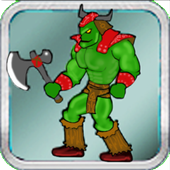Download Rise Of Orcs 1.0 APK File for Android