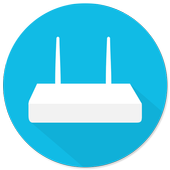 Router Settings and Setup Latest Version Download