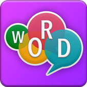 Word Crossy - A crossword game in PC (Windows 7, 8 or 10)